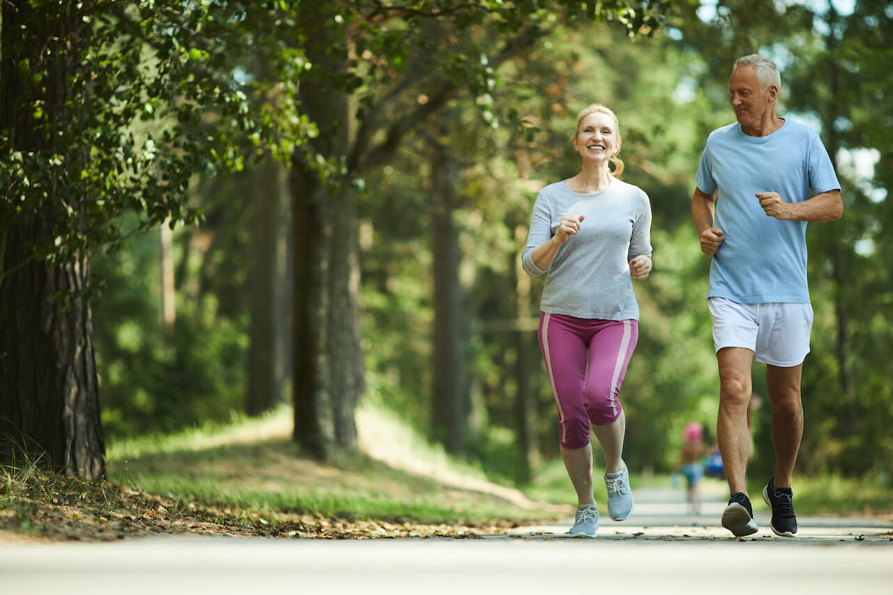 If You Are in Need of More Physical Activity, Try These 7 Tips