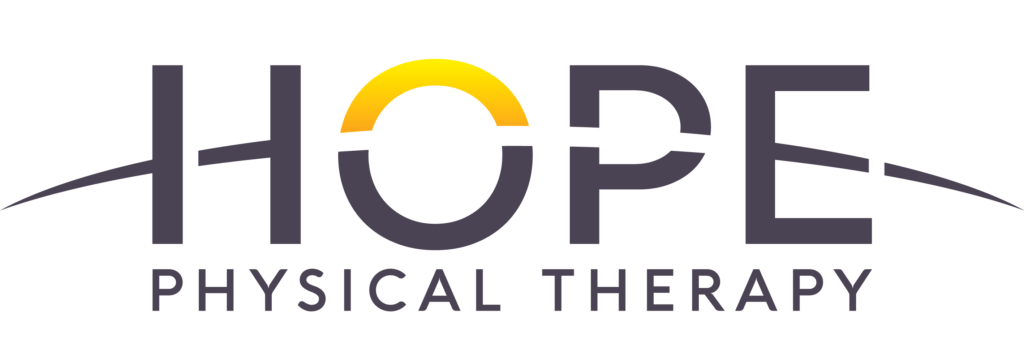 hope-physical-therapy-logo